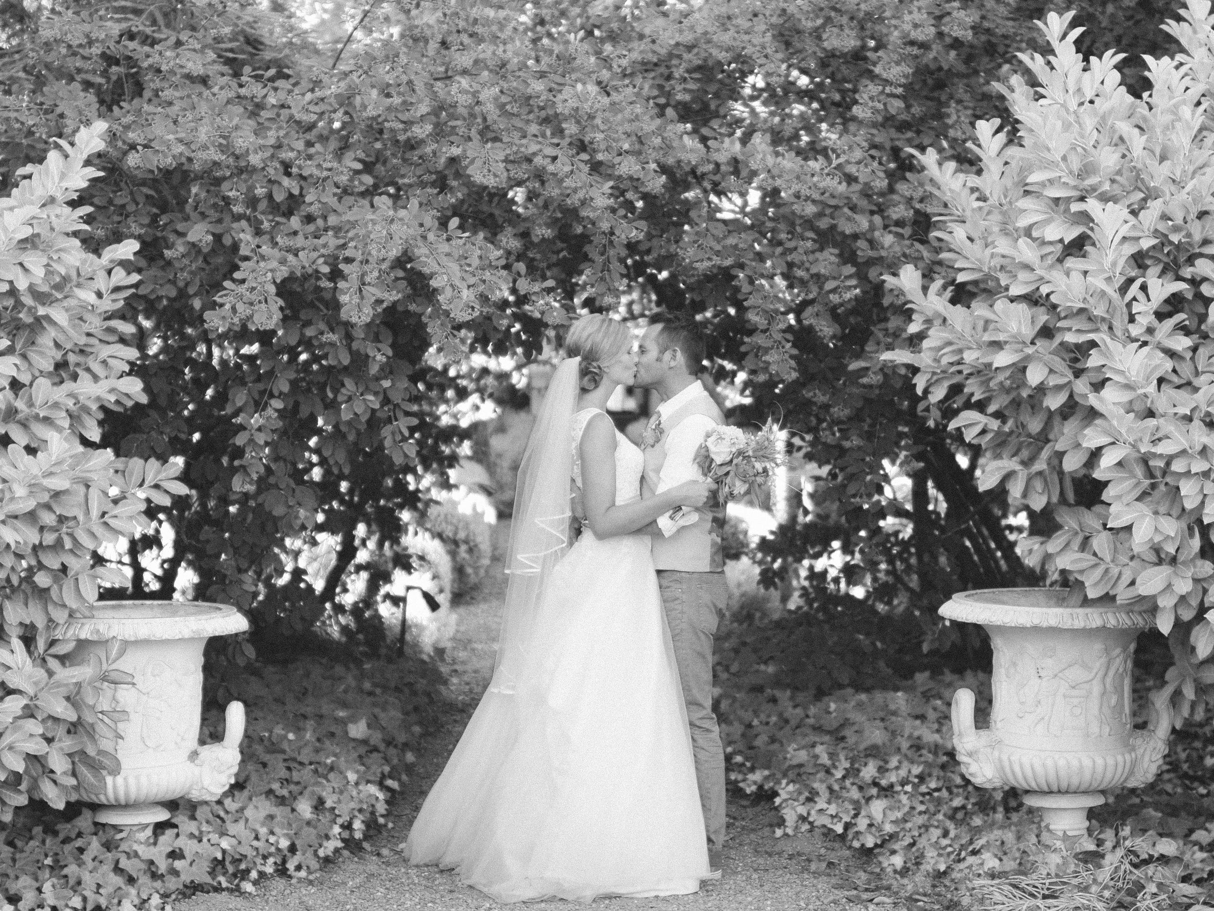 Anders Wedding by Jessica Garmon-477.JPG