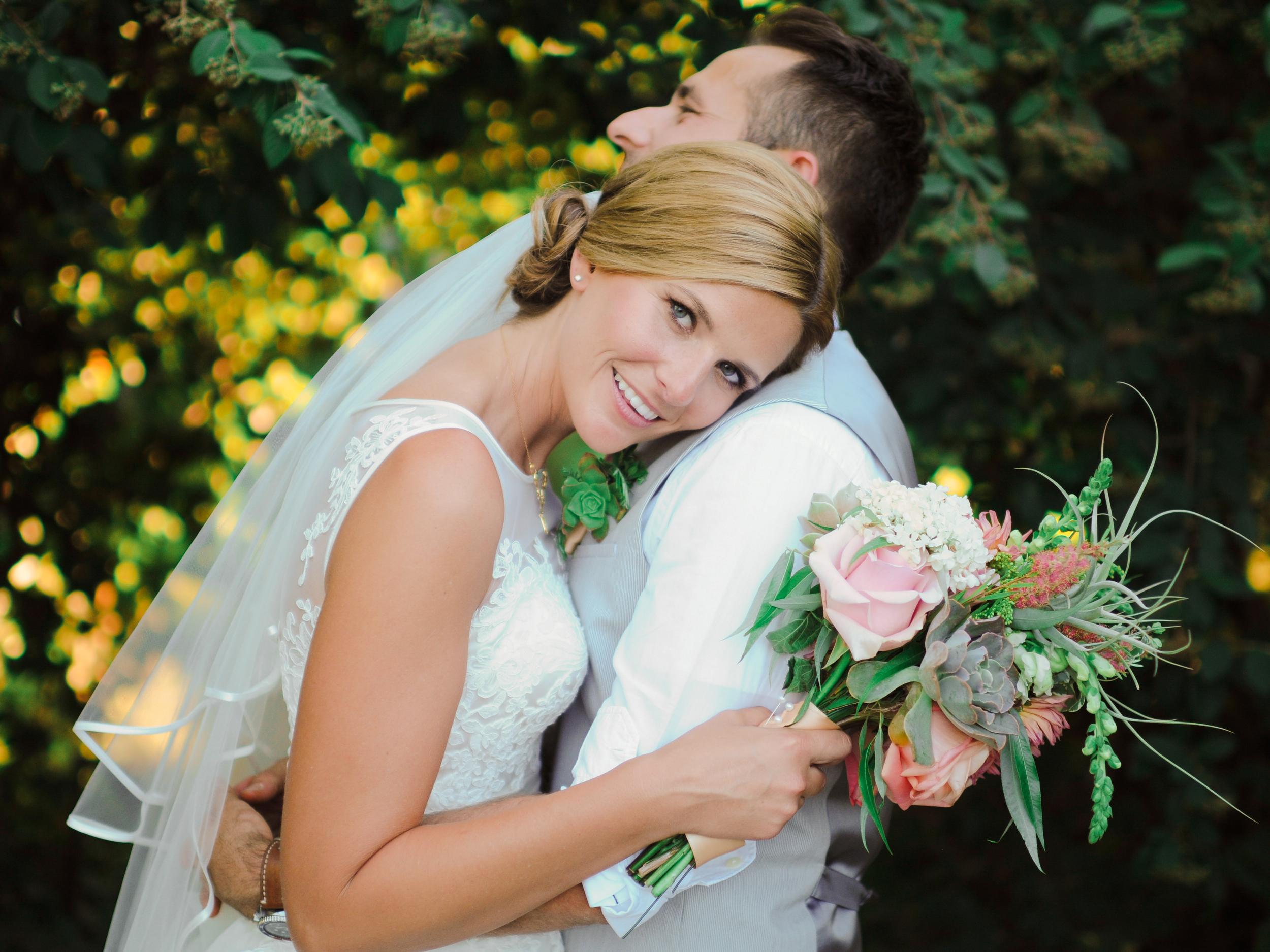 Anders Wedding by Jessica Garmon-481.JPG