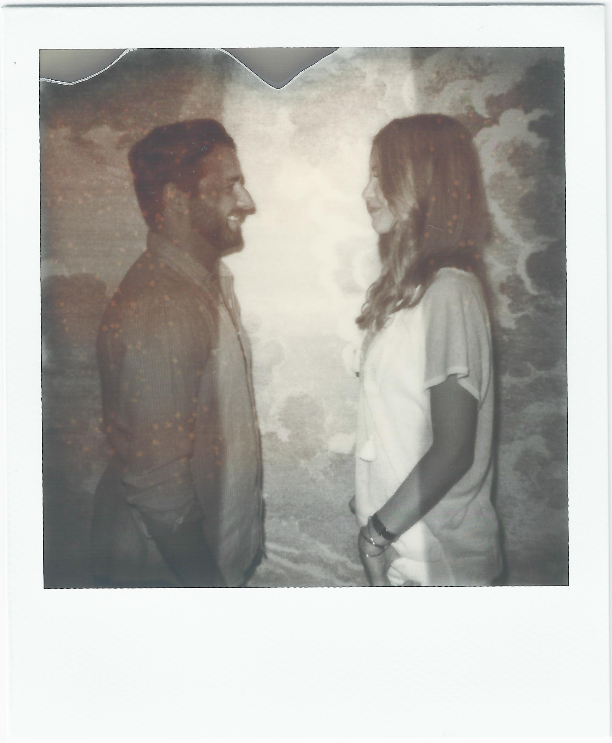 Dallas_Engagement_Wedding_Photographer-1.jpg