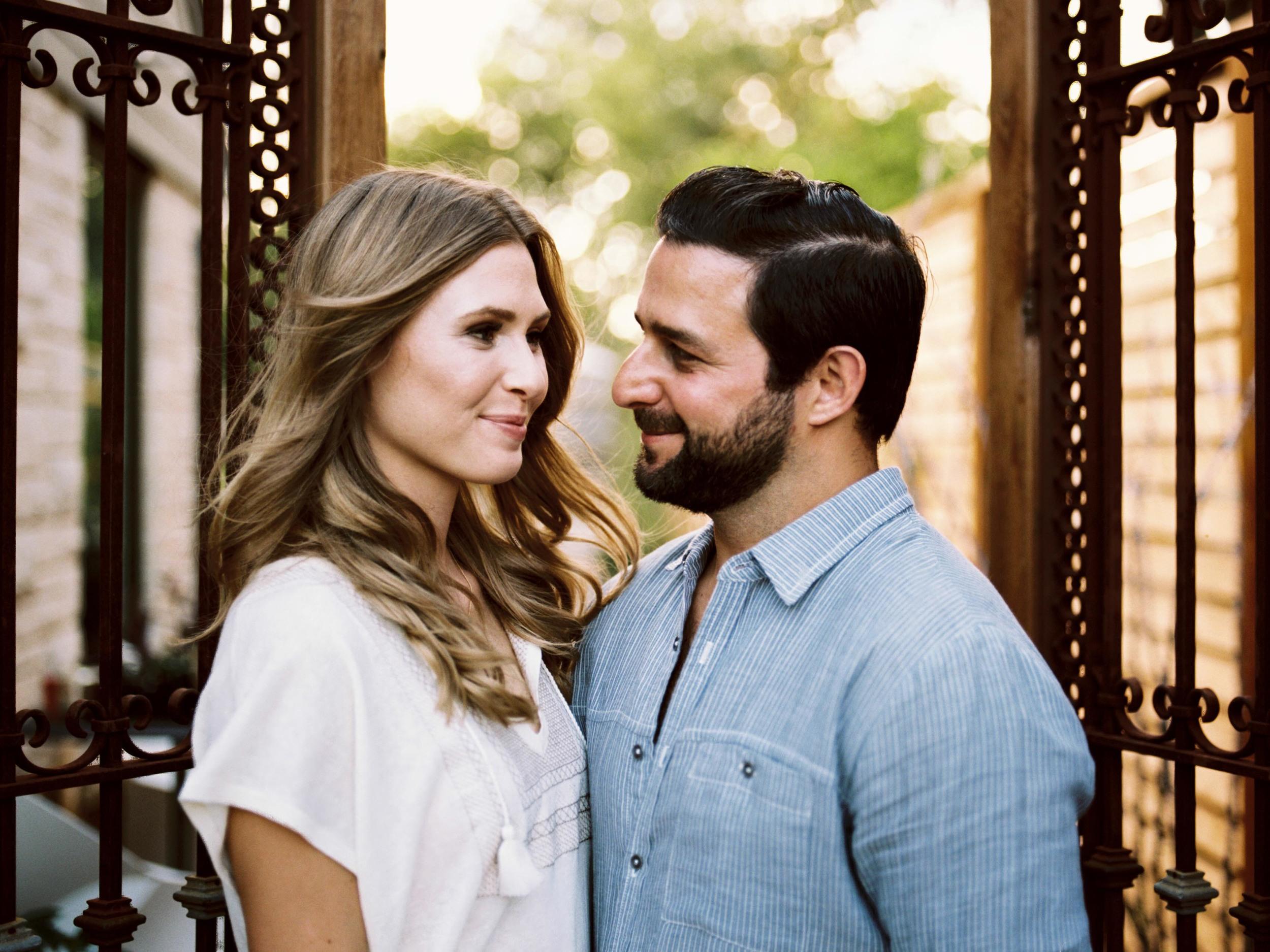 Dallas_Engagement_Wedding_Photographer-3.jpg