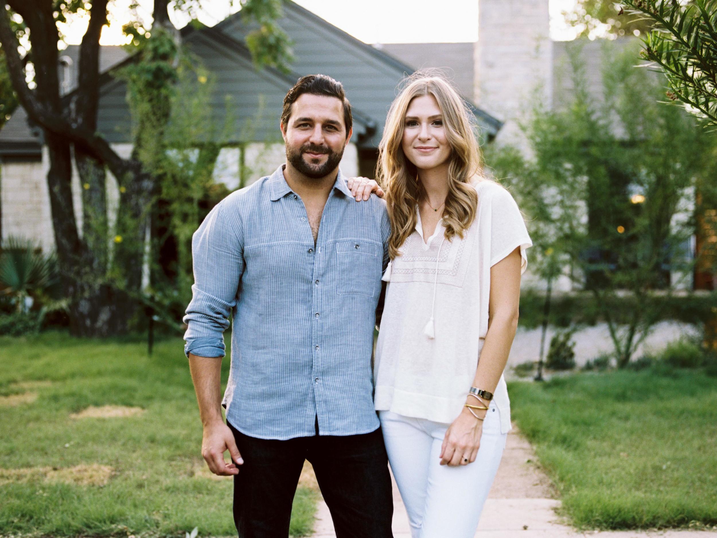 Dallas_Engagement_Wedding_Photographer-5.jpg
