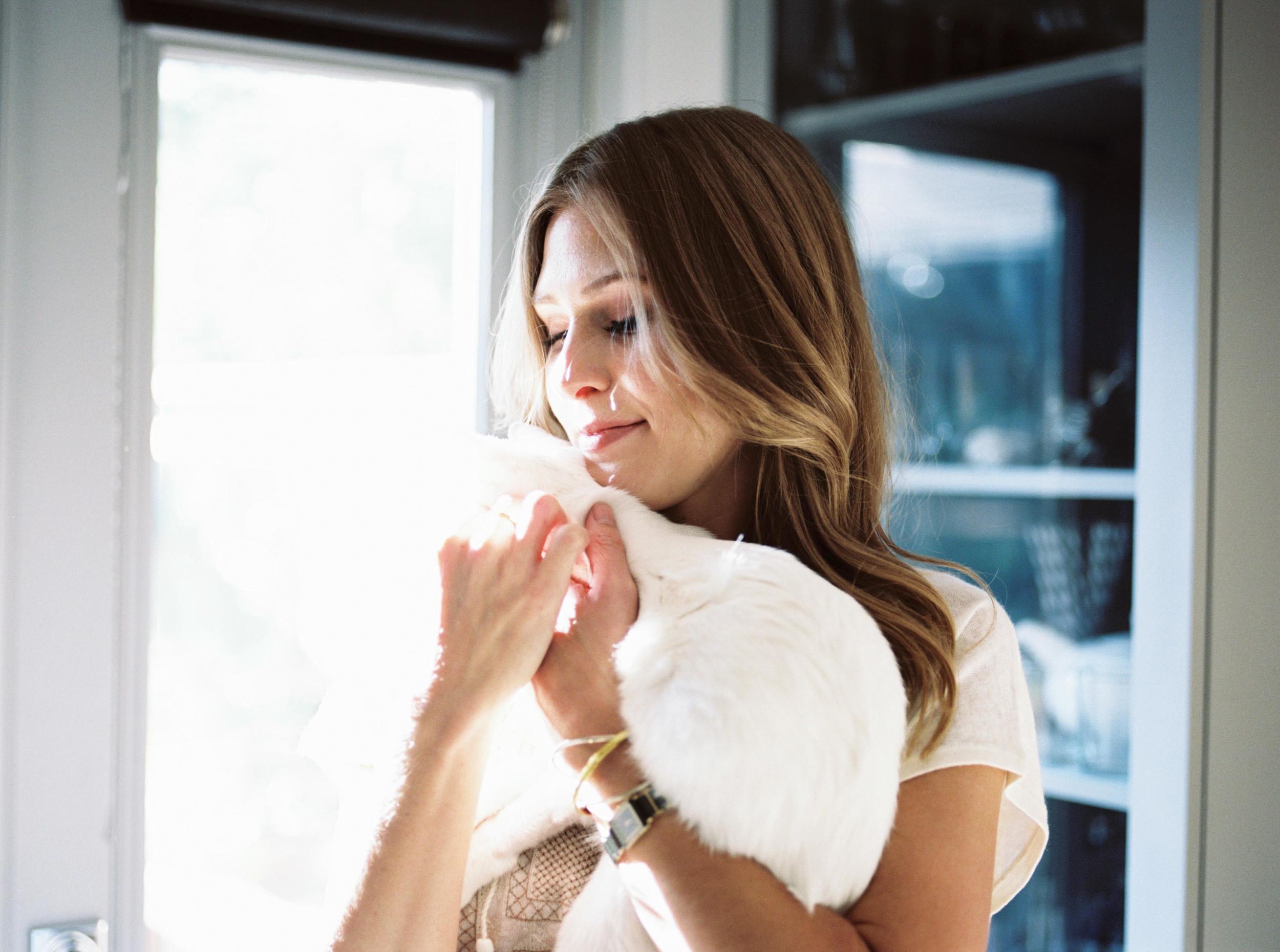 Dallas_Engagement_Wedding_Photographer-17.jpg