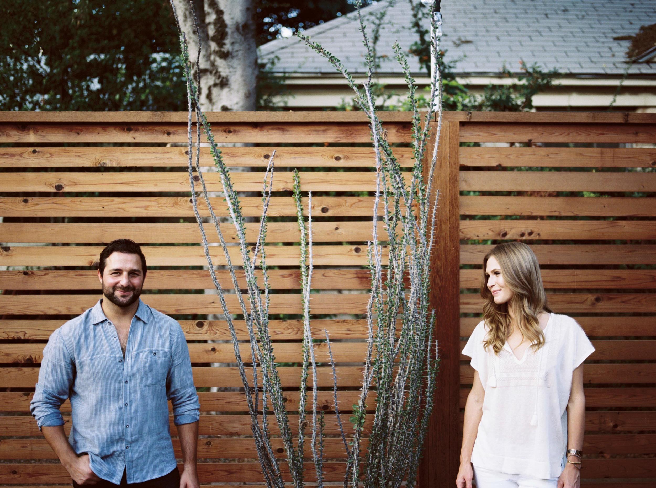 Dallas_Engagement_Wedding_Photographer-21.jpg
