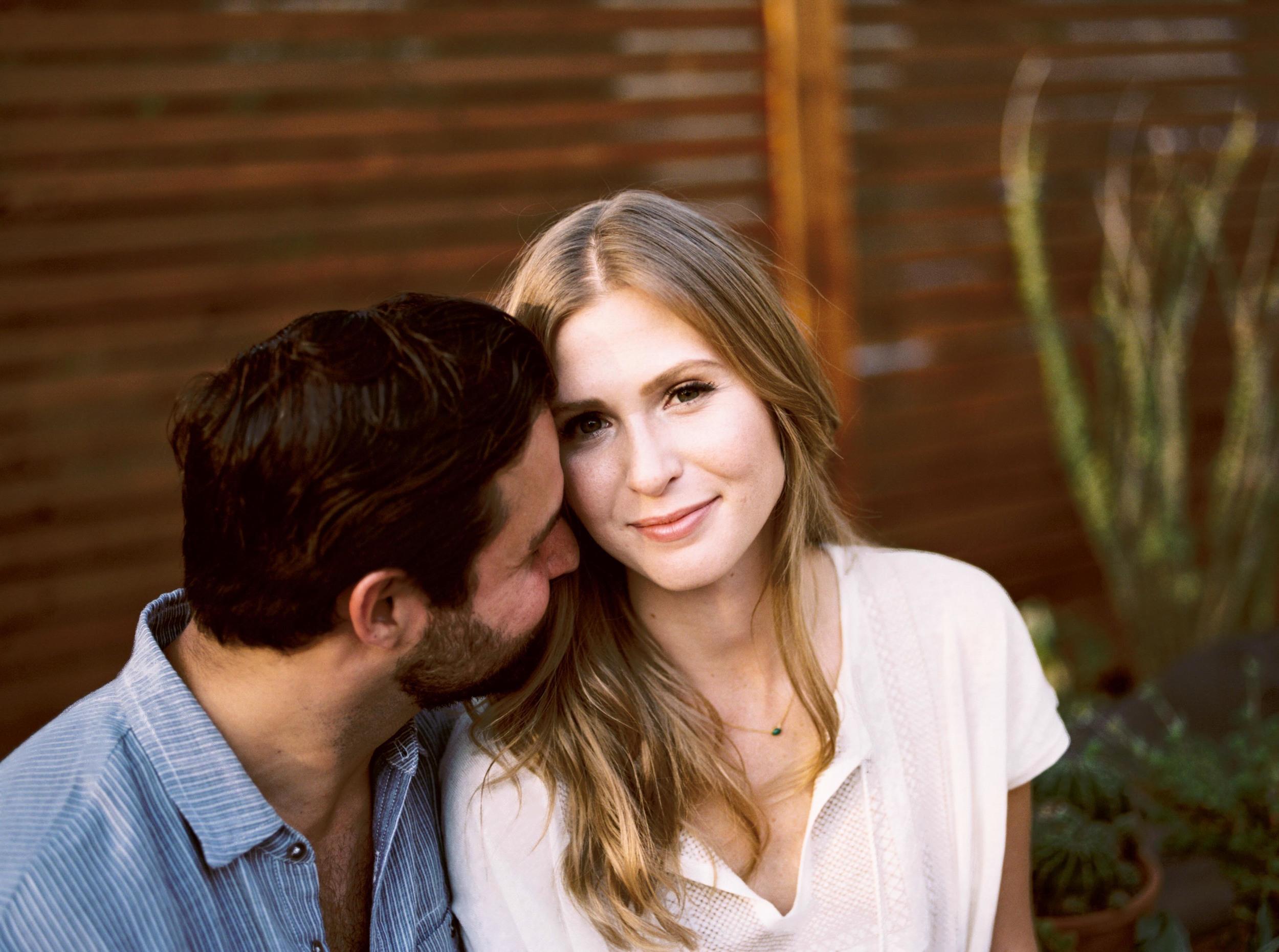 Dallas_Engagement_Wedding_Photographer-25.jpg
