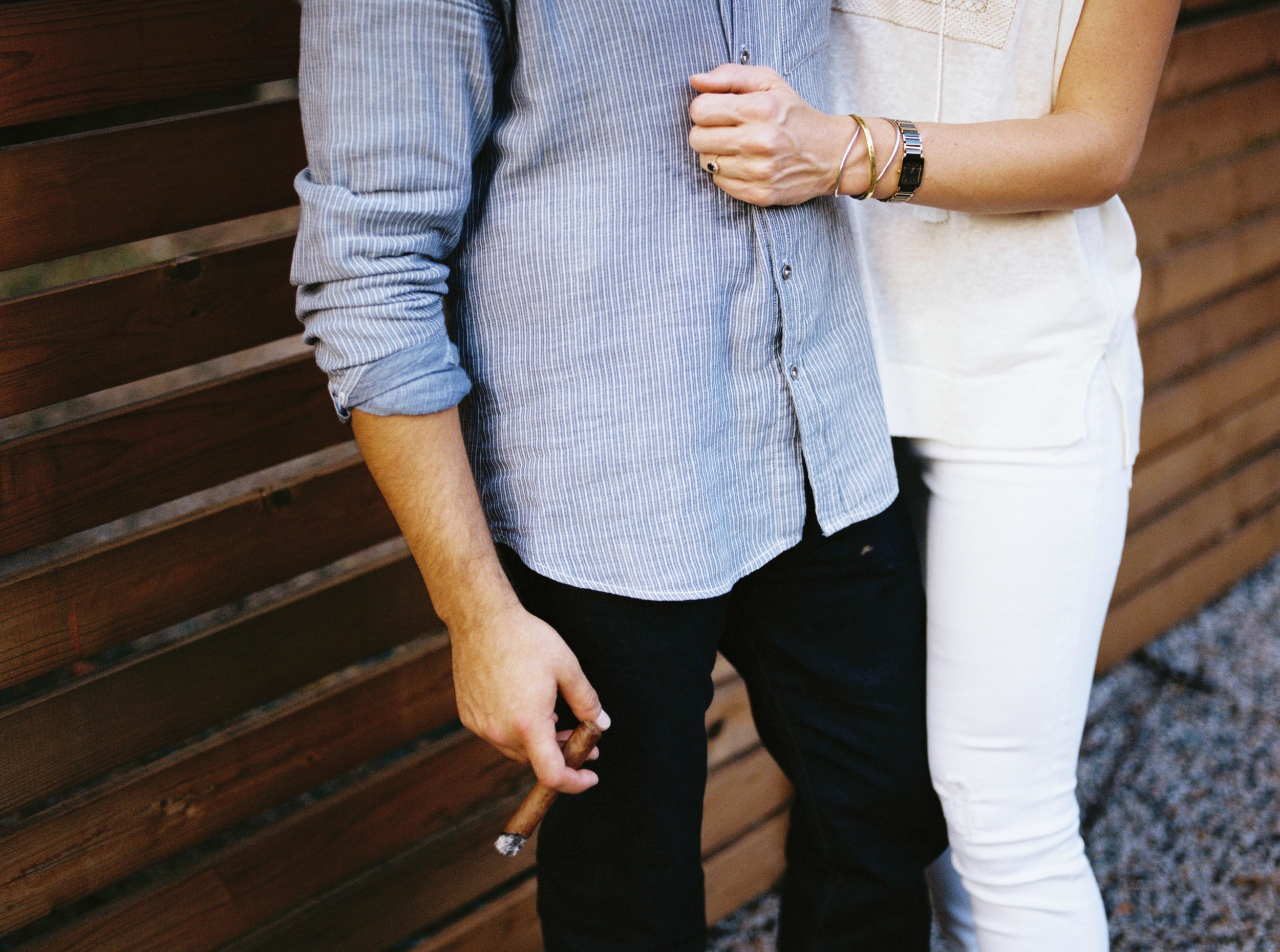 Dallas_Engagement_Wedding_Photographer-29.jpg