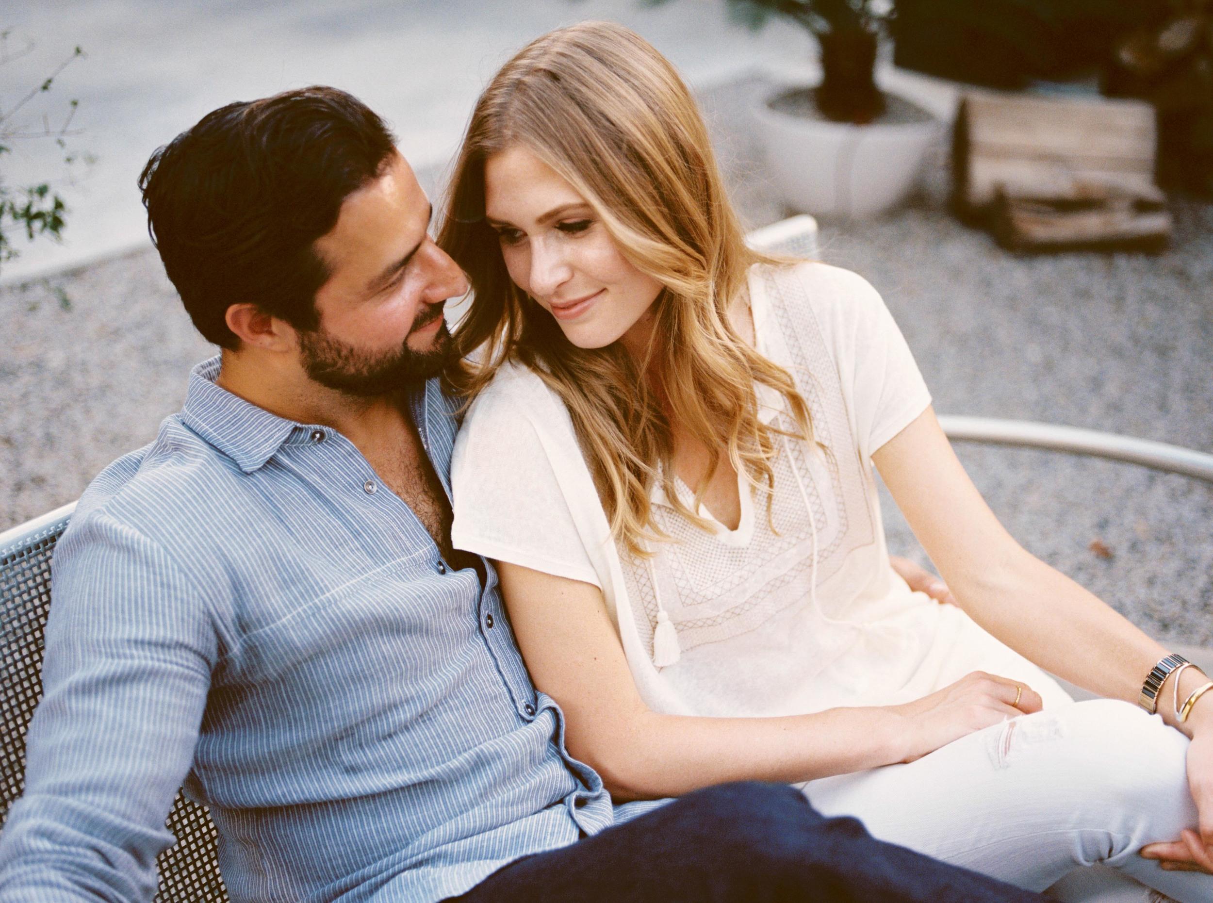 Dallas_Engagement_Wedding_Photographer-30.jpg