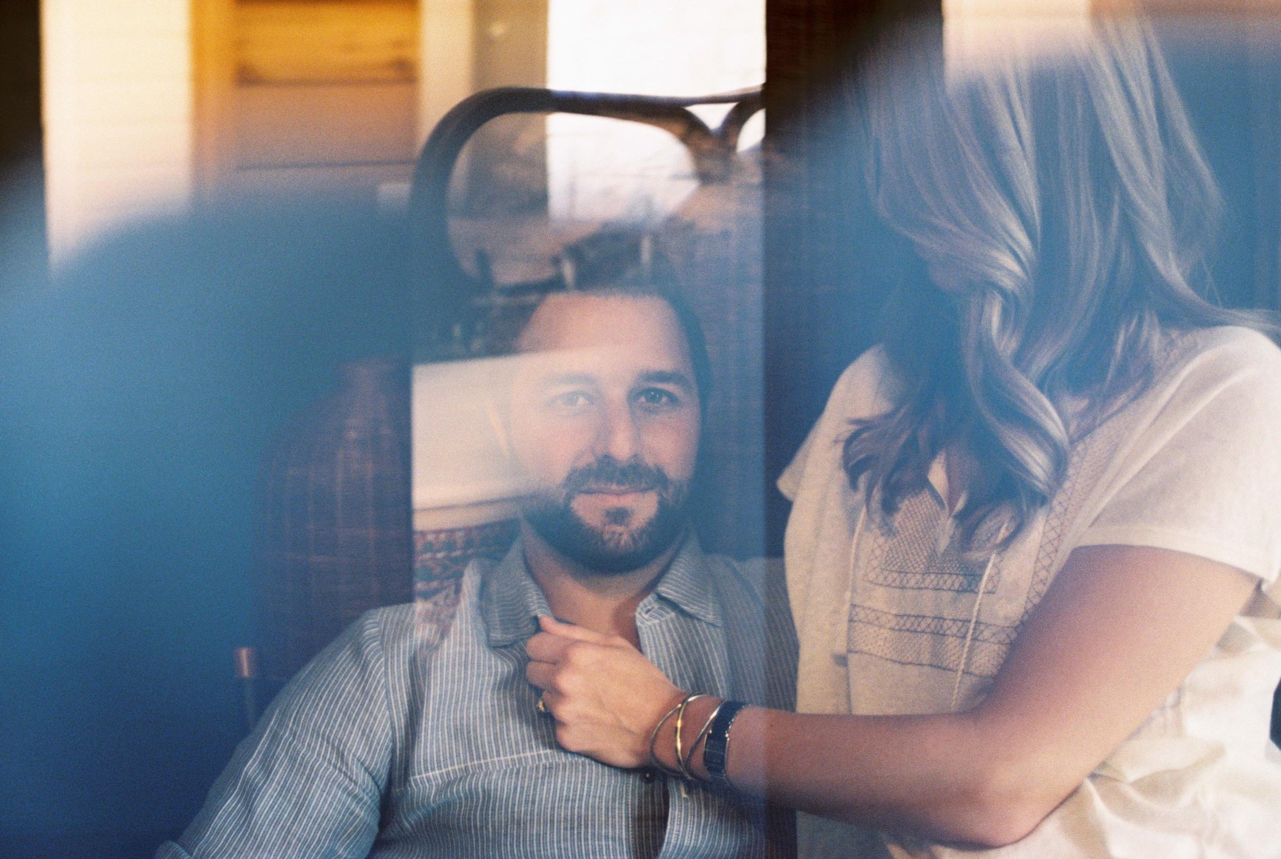 Dallas_Engagement_Wedding_Photographer-33.jpg
