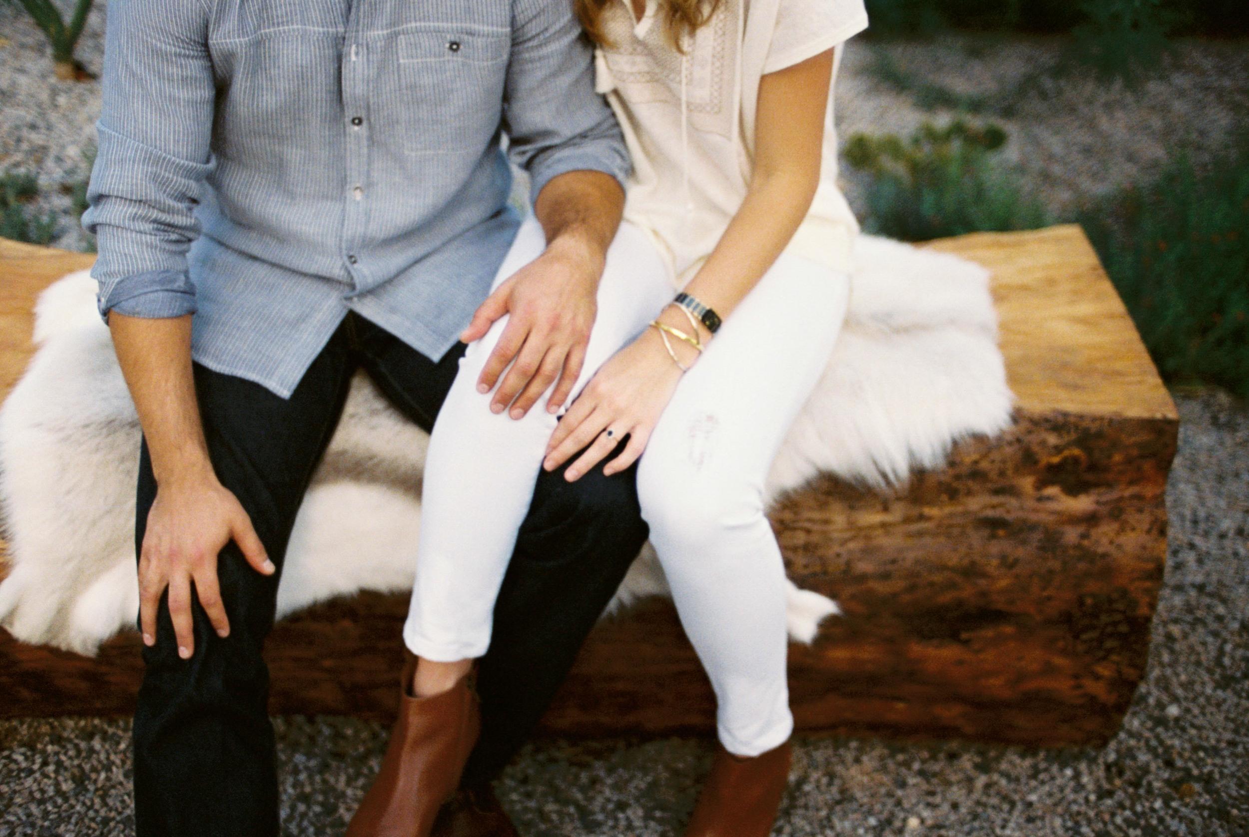 Dallas_Engagement_Wedding_Photographer-34.jpg
