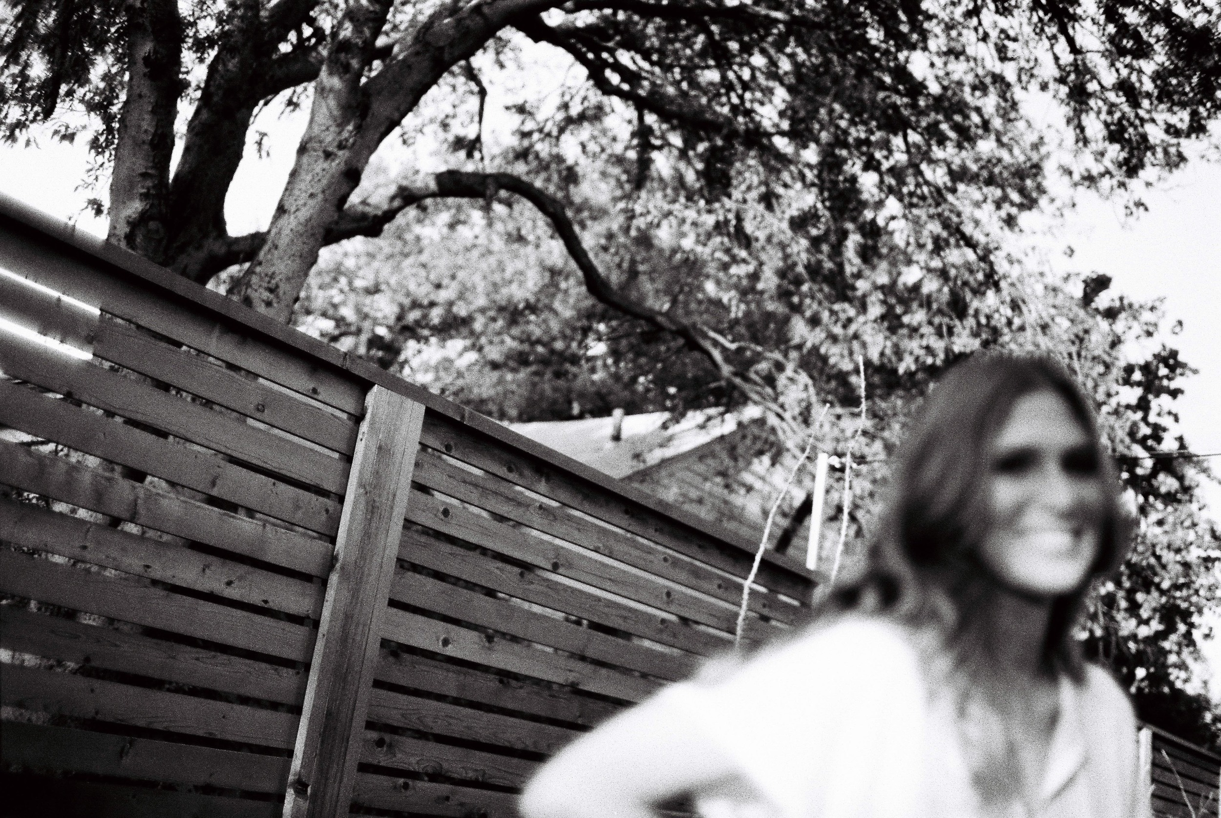 Dallas_Engagement_Wedding_Photographer-36.jpg