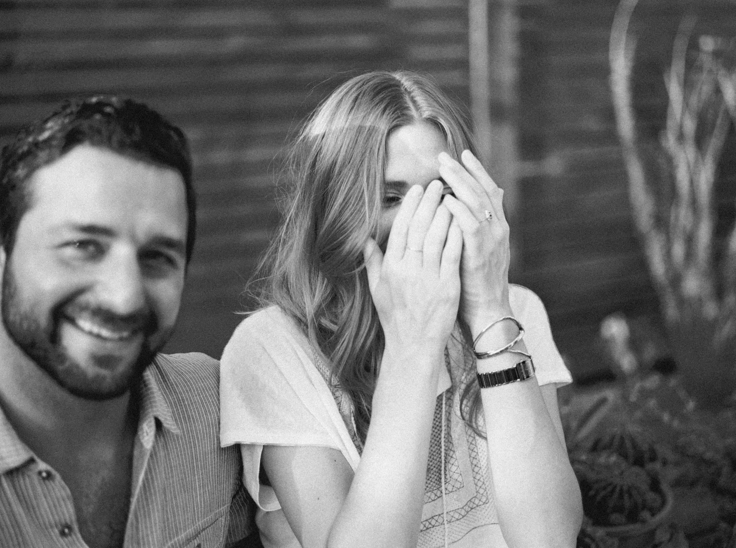 Chiles-Baha Engagement_082.JPG