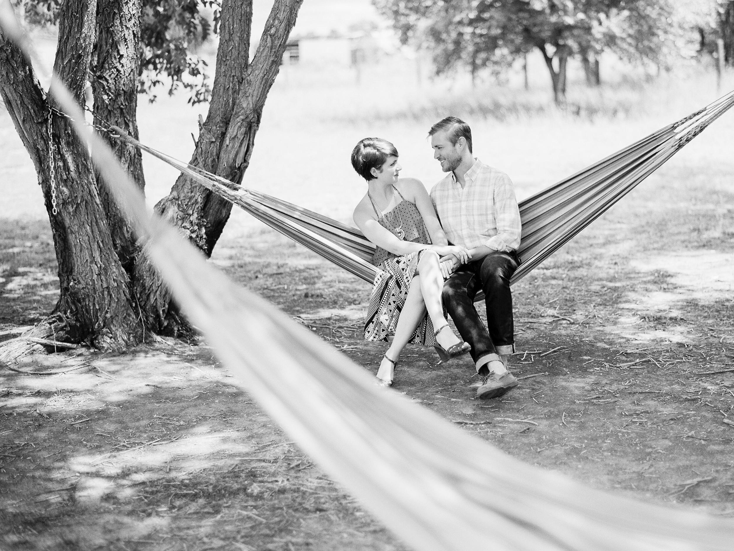 MARFA WEDDING PHOTOGRAPHY