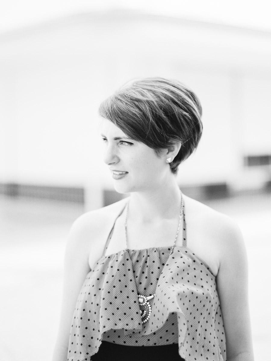 Marfa Engagement-Jessica Garmon-64.jpg
