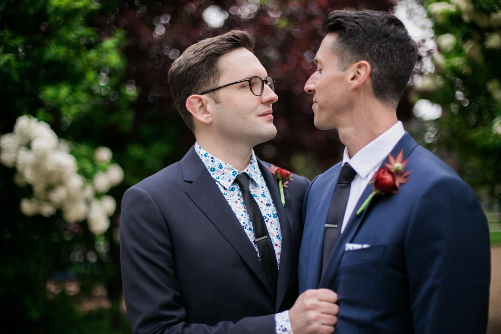 Dallas Same Sex Gay Wedding Photographer-6.jpg