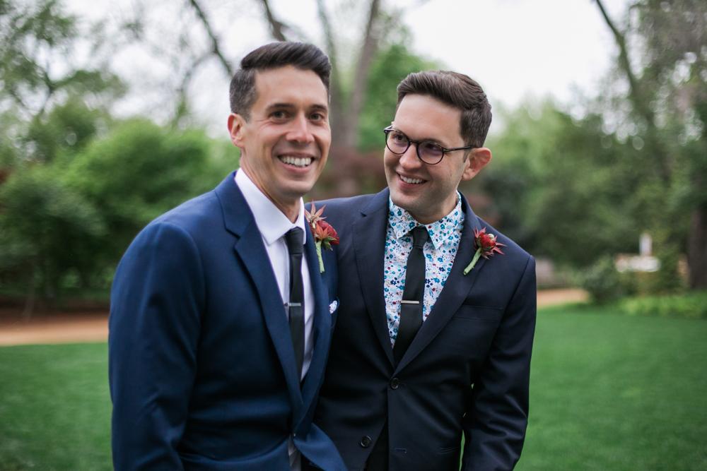 Dallas Same Sex Gay Wedding Photographer-10.jpg