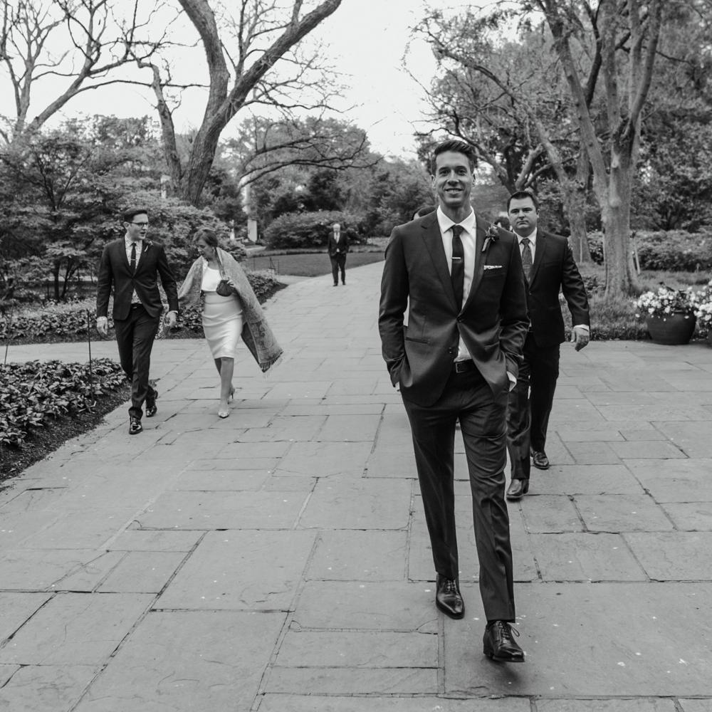 Dallas Same Sex Gay Wedding Photographer-12.jpg