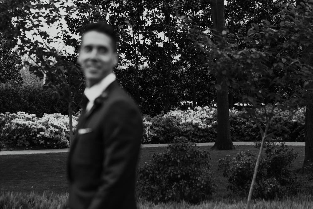 Dallas Same Sex Gay Wedding Photographer-13.jpg