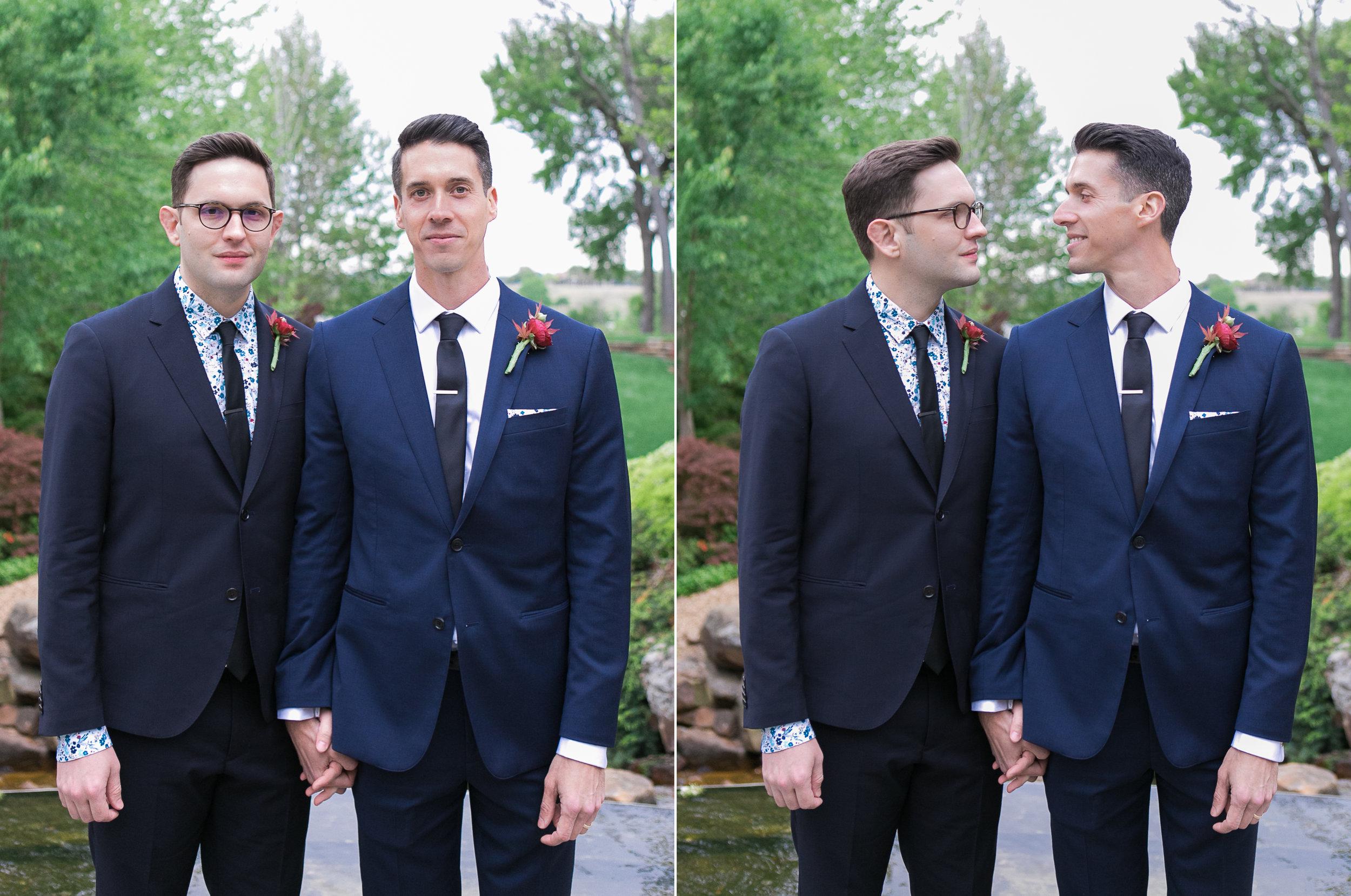 Dallas Same Sex Wedding Photographer.jpg