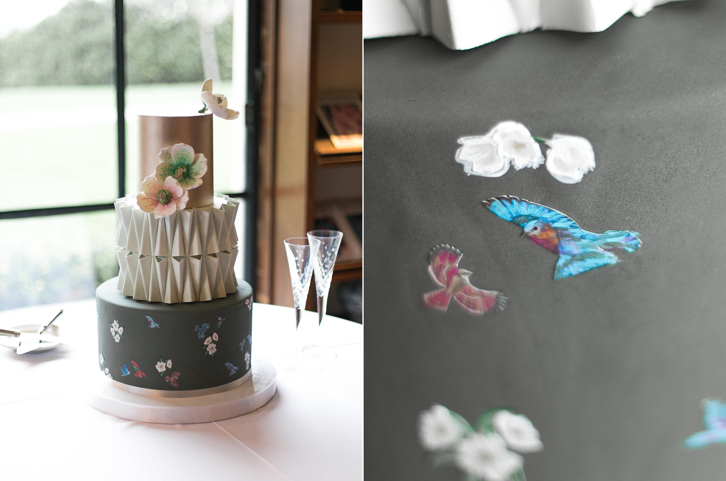 Blue Robin Wedding Cake.jpg