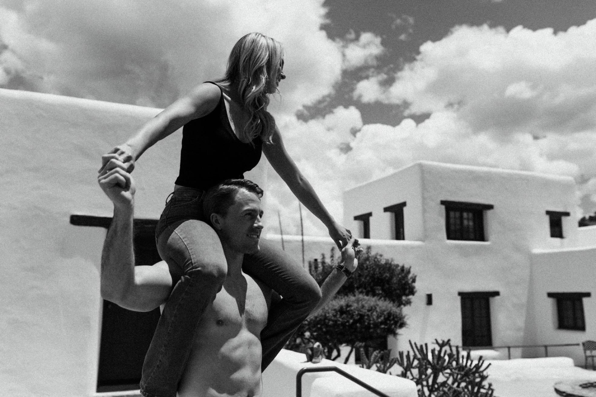 06_Marfa-Texas-Engagement-Jessica-Sherrell-193.jpg