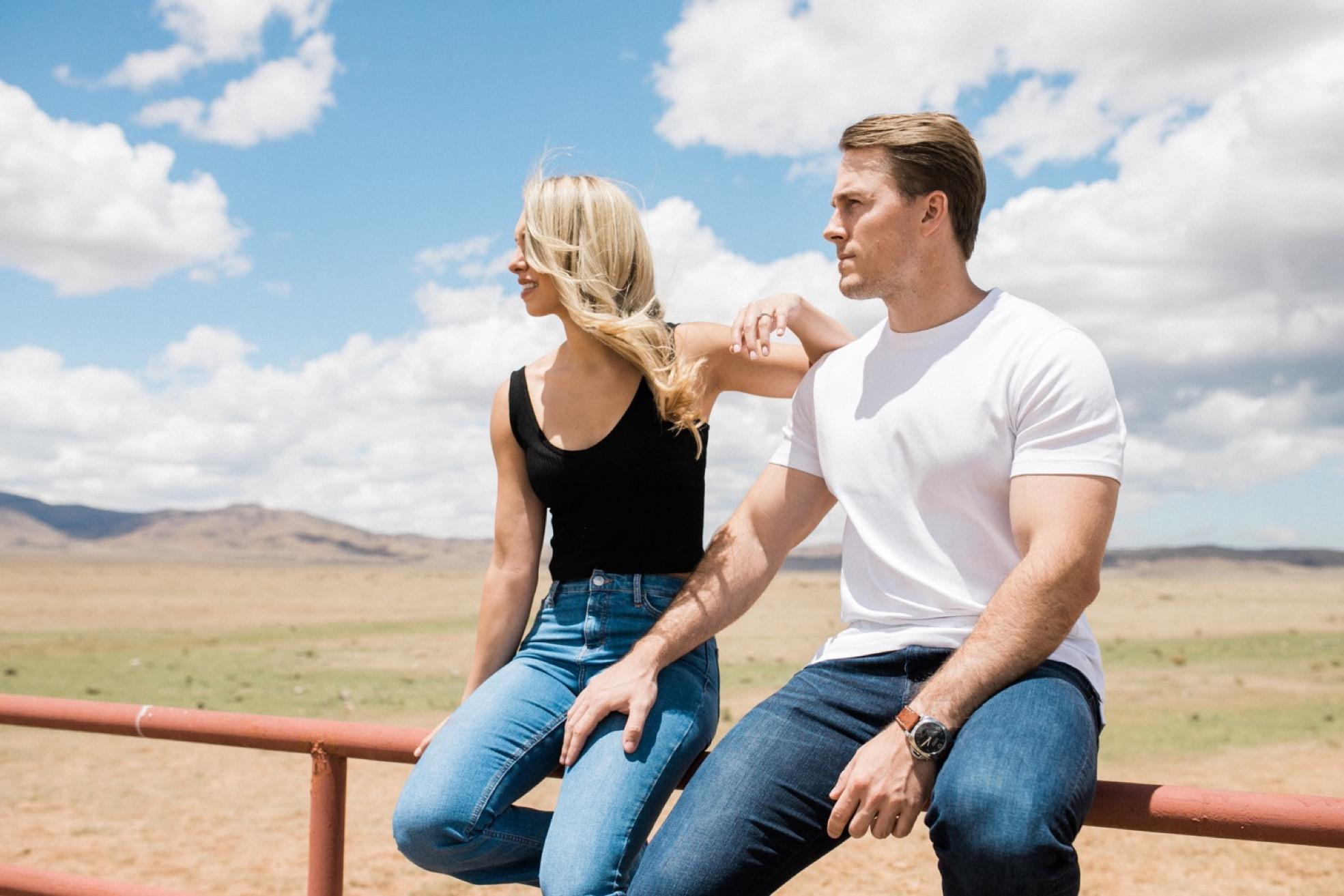 14_Marfa-Texas-Engagement-Jessica-Sherrell-184.jpg