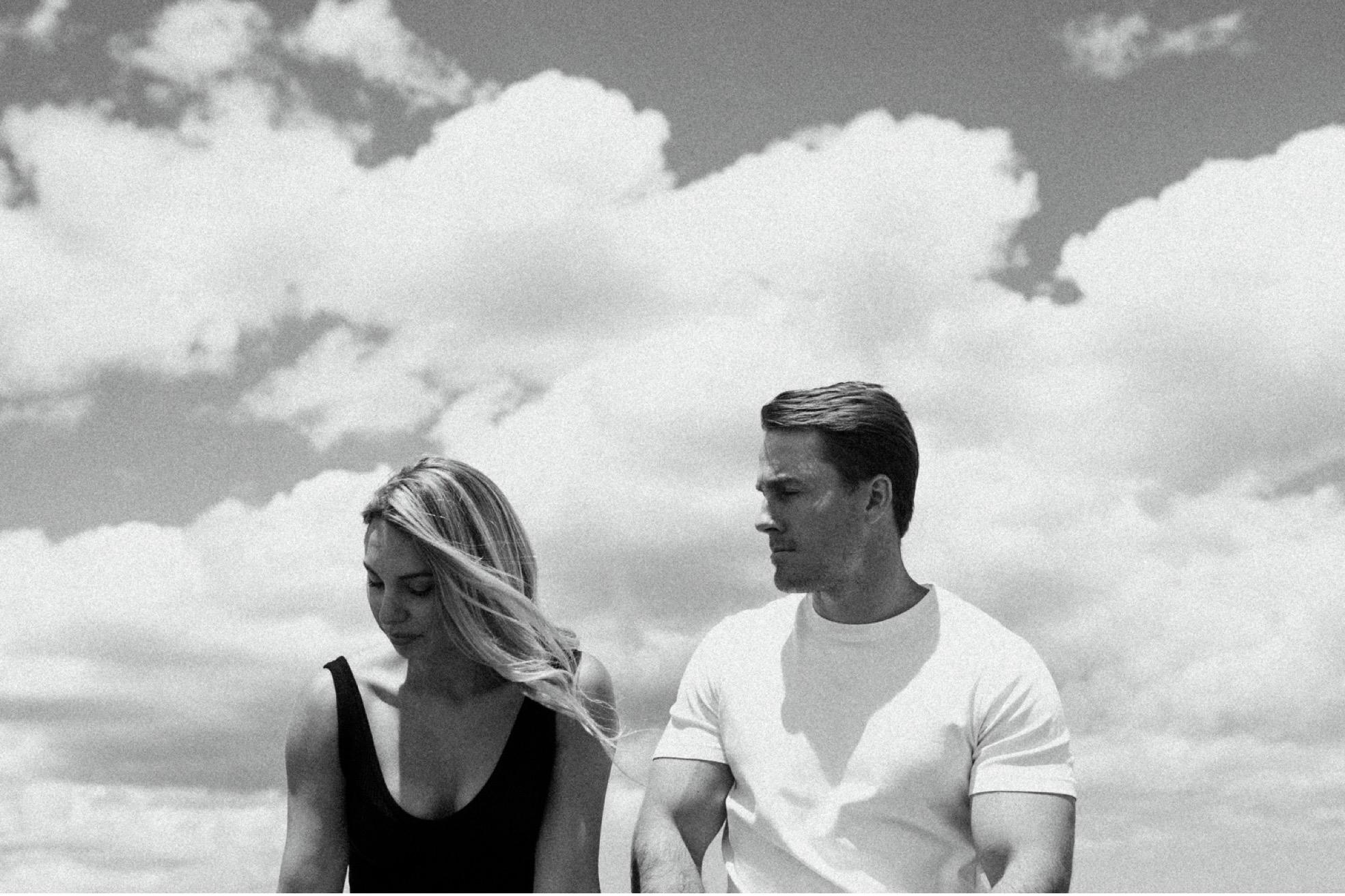 19_Marfa-Texas-Engagement-Jessica-Sherrell-114.jpg