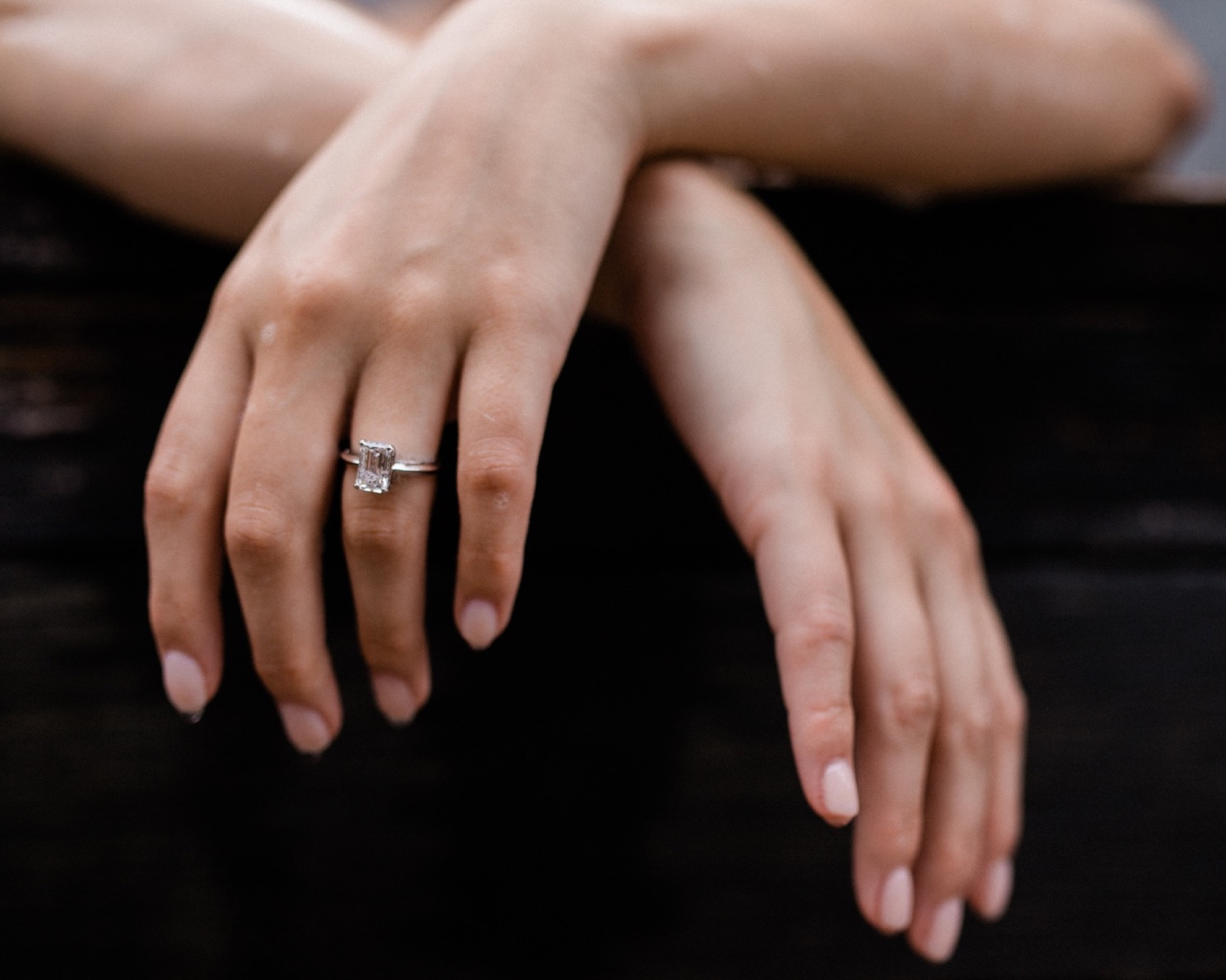 26_Marfa-Texas-Engagement-Jessica-Sherrell-151.jpg