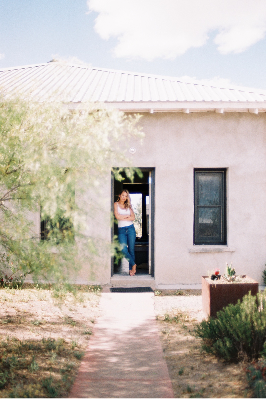 51_Marfa-Texas-Engagement-Jessica-Sherrell-391.jpg