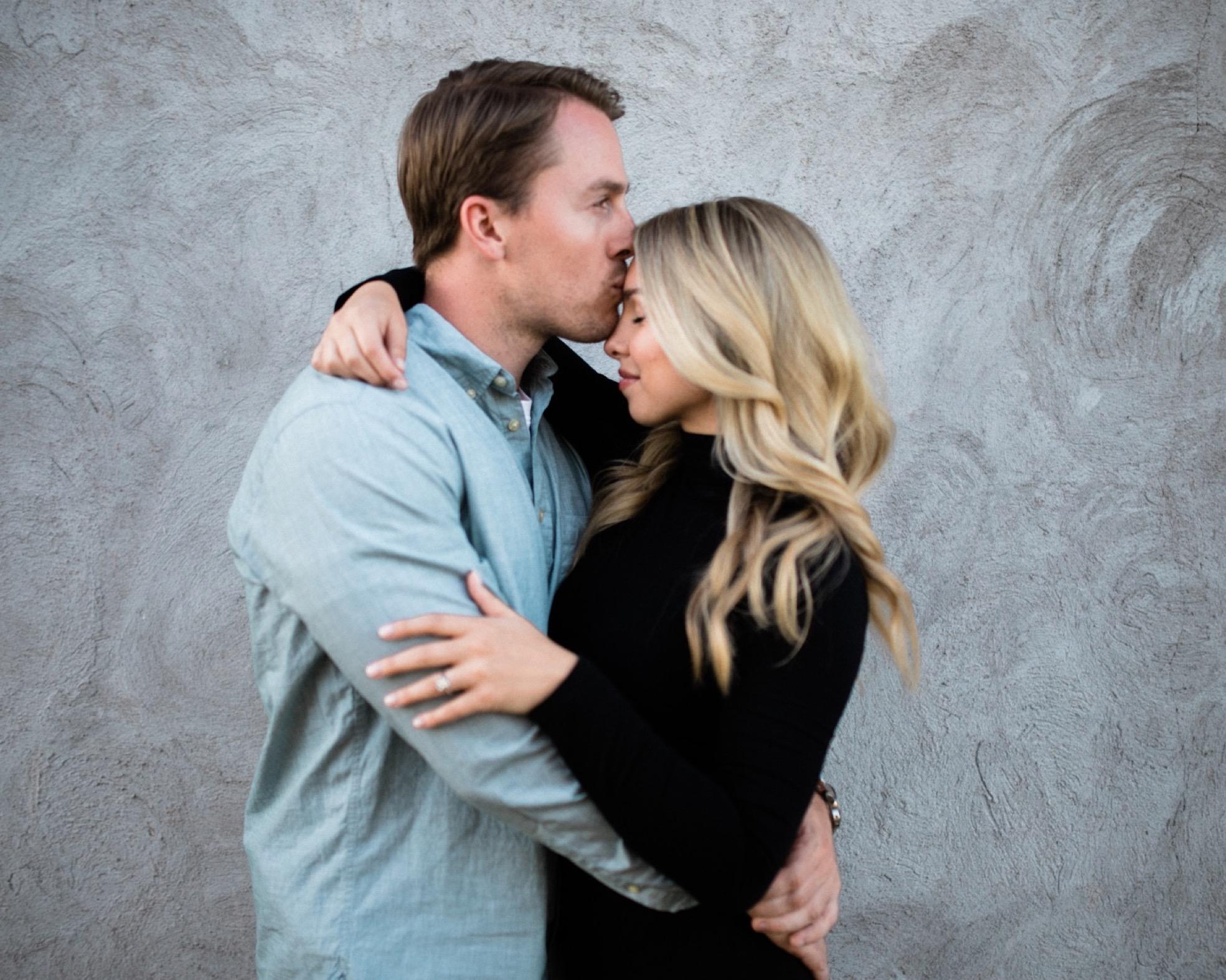 56_Marfa-Texas-Engagement-Jessica-Sherrell-301.jpg