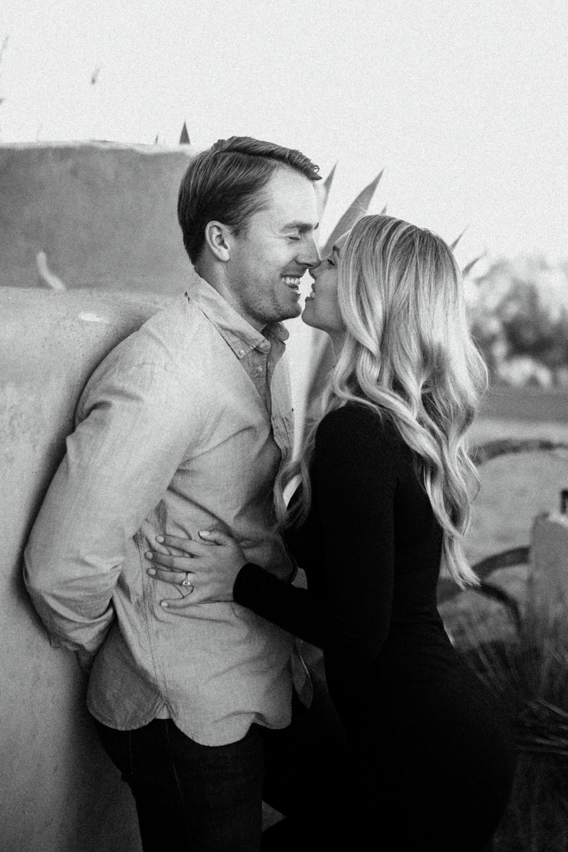 58_Marfa-Texas-Engagement-Jessica-Sherrell-303.jpg