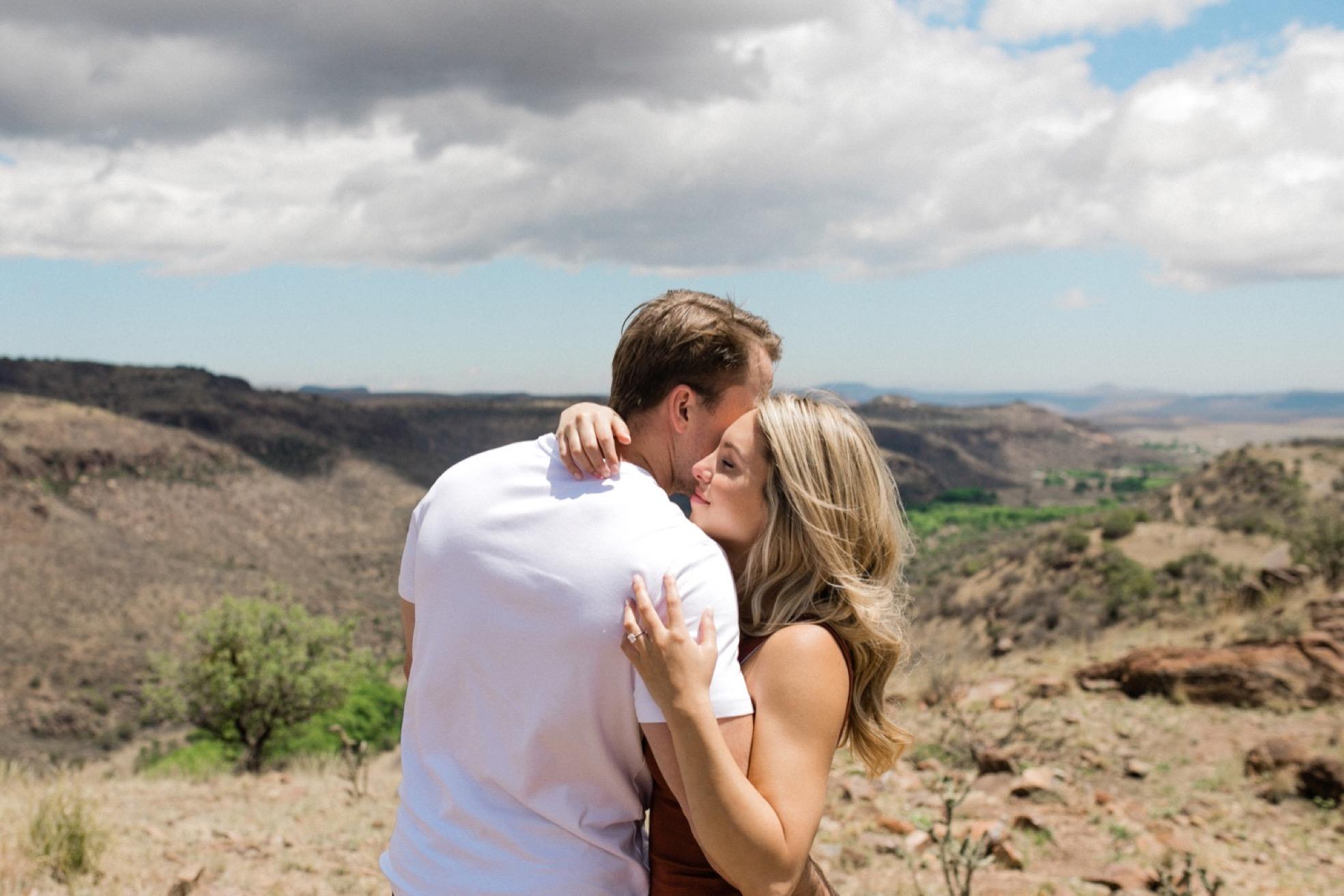 70_Marfa-Texas-Engagement-Jessica-Sherrell-57.jpg