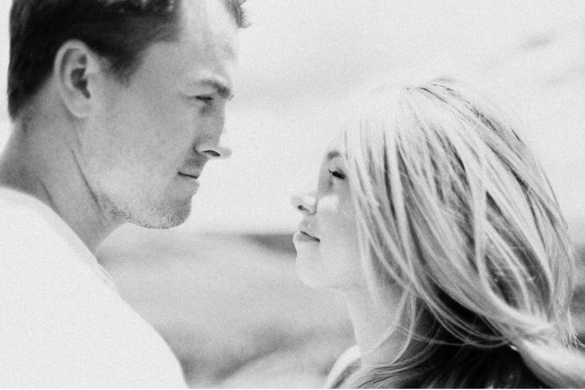 71_Marfa-Texas-Engagement-Jessica-Sherrell-371.jpg