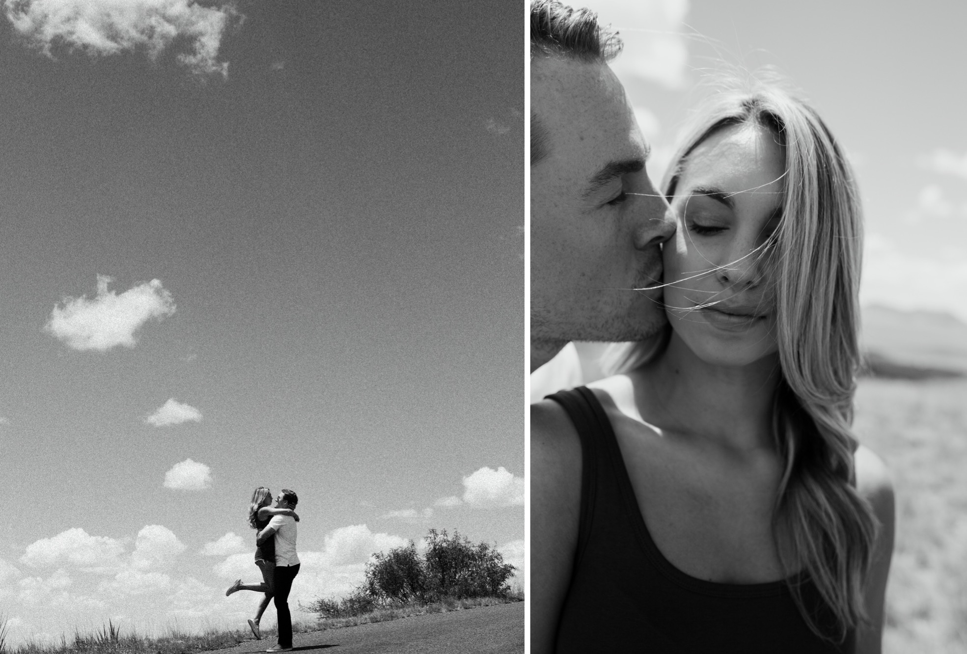 76_Marfa-Texas-Engagement-Jessica-Sherrell-82_Marfa-Texas-Engagement-Jessica-Sherrell-23.jpg