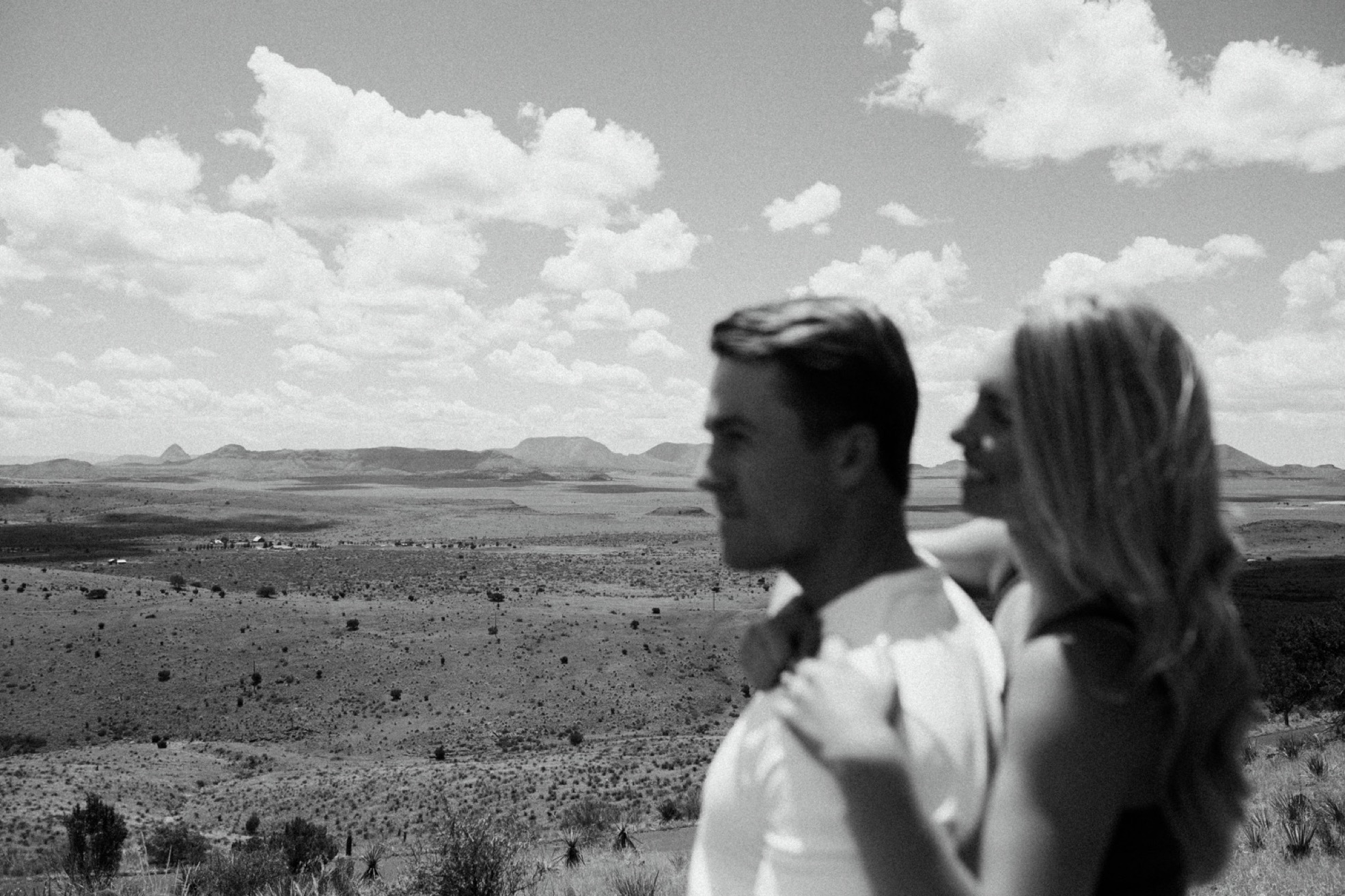 78_Marfa-Texas-Engagement-Jessica-Sherrell-49.jpg