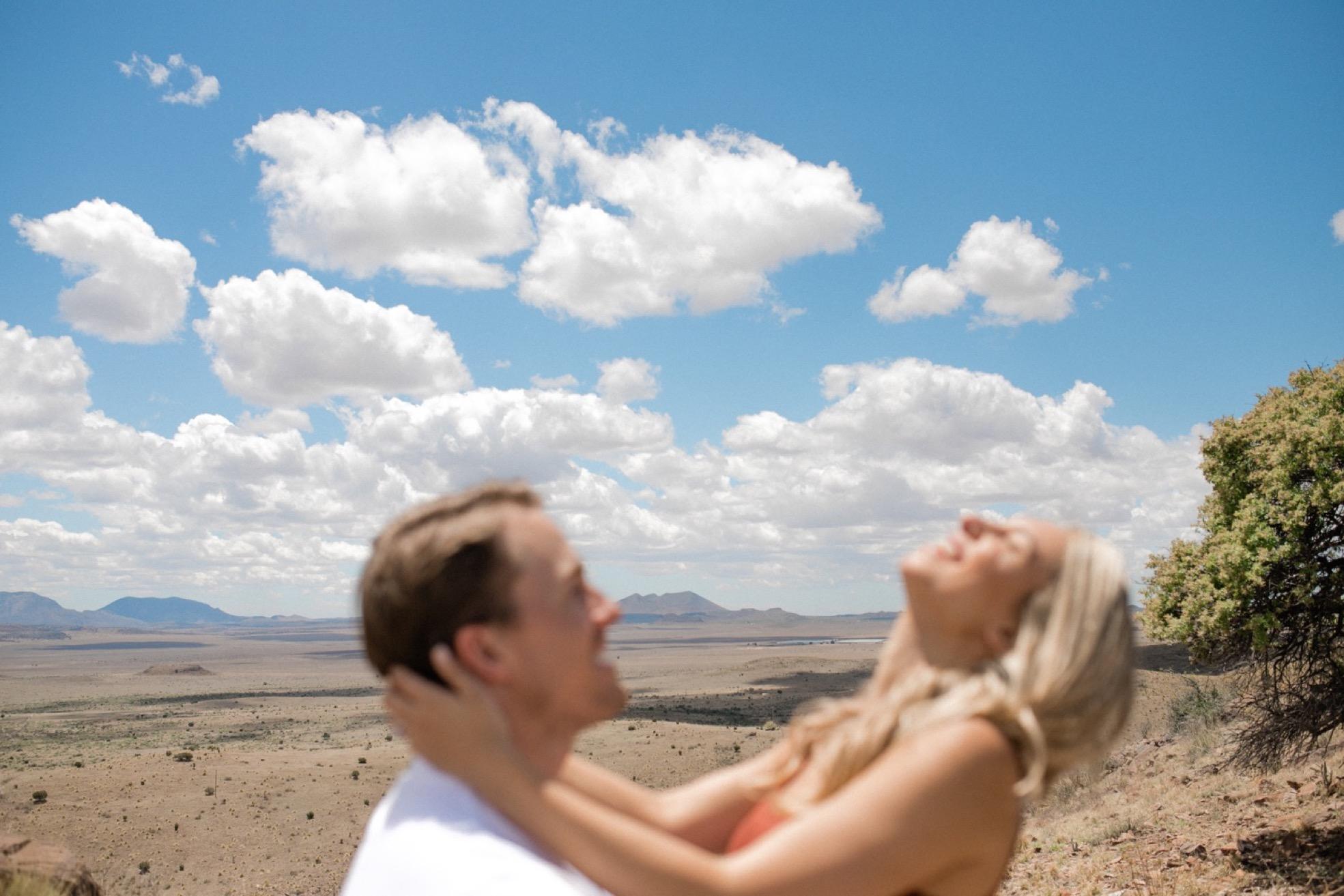 79_Marfa-Texas-Engagement-Jessica-Sherrell-91.jpg