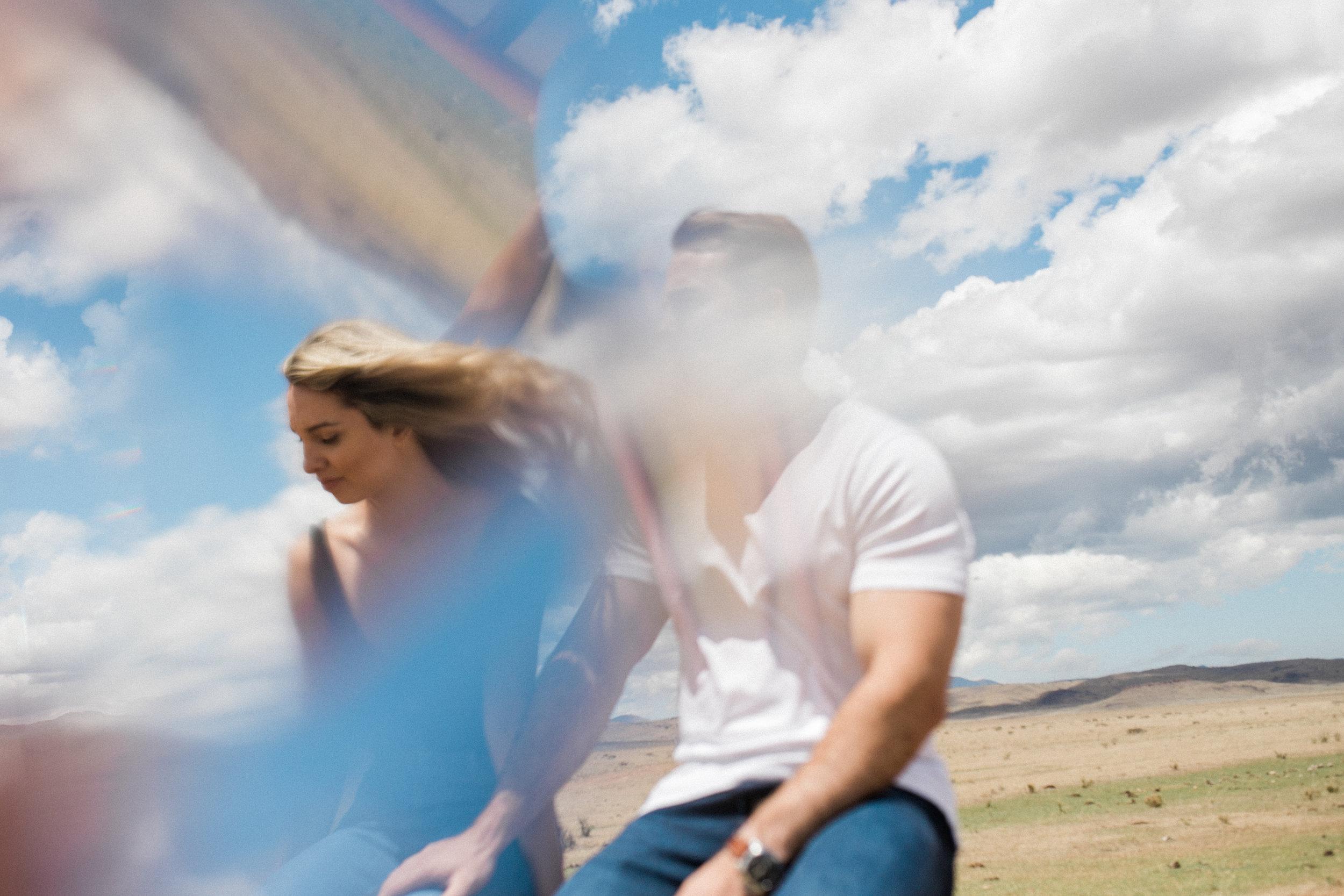 Marfa-Texas-Engagement-Jessica-Sherrell-130.jpg