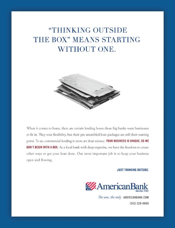 American Bank - T&B.png