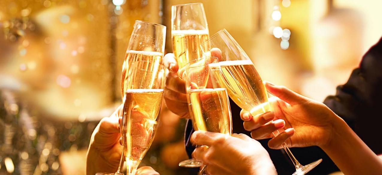 toast-new-years.jpg