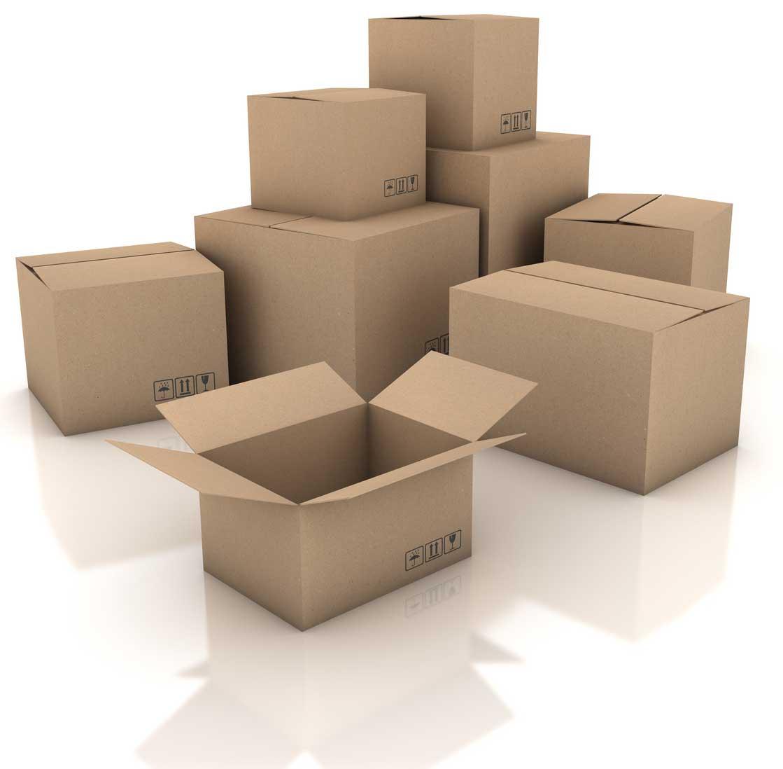 cardboard-box-cropped.jpg