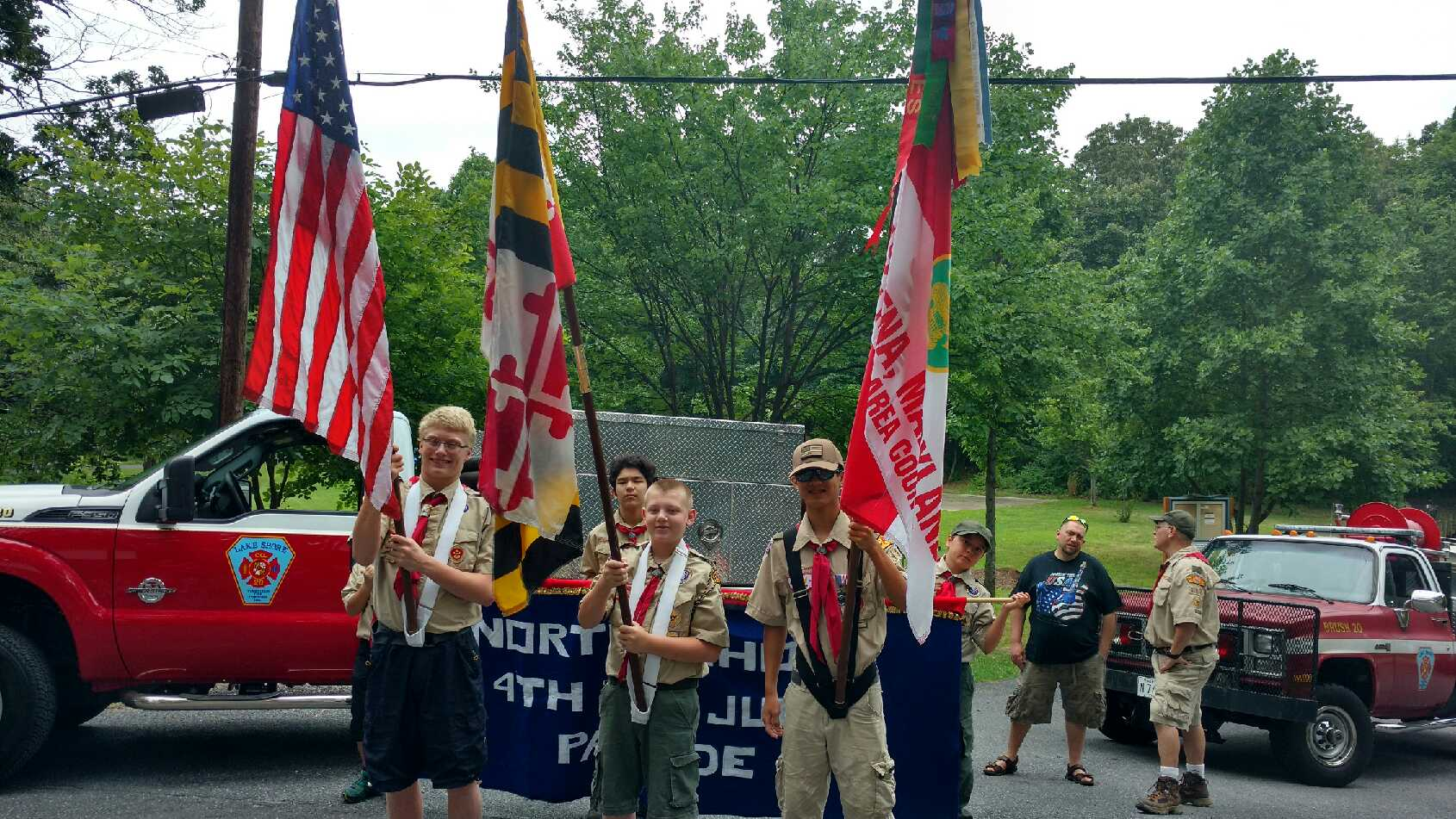 4th of July Color Guard-1.jpg