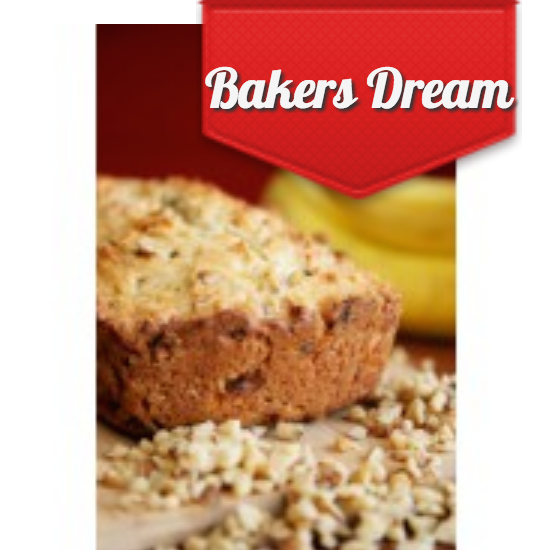 Bakers Dream.png