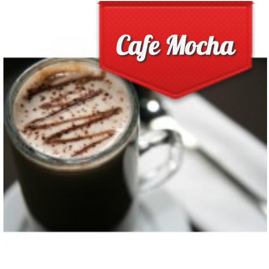 Cafe Mocha.png