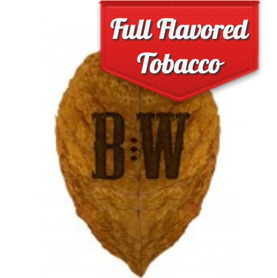 Full Flavored Tobacco.png