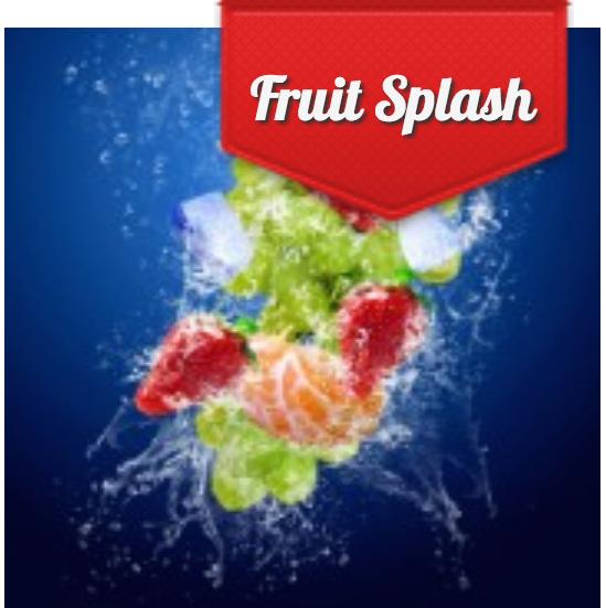 Fruit Splash.png