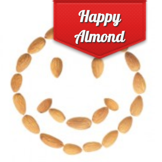 Happy Almond.png