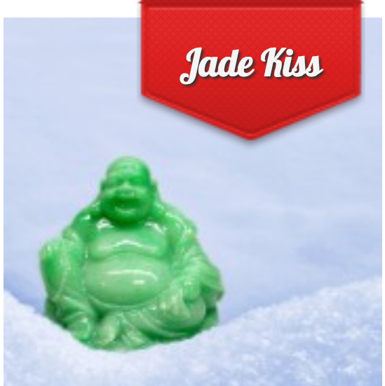Jade Kiss.png
