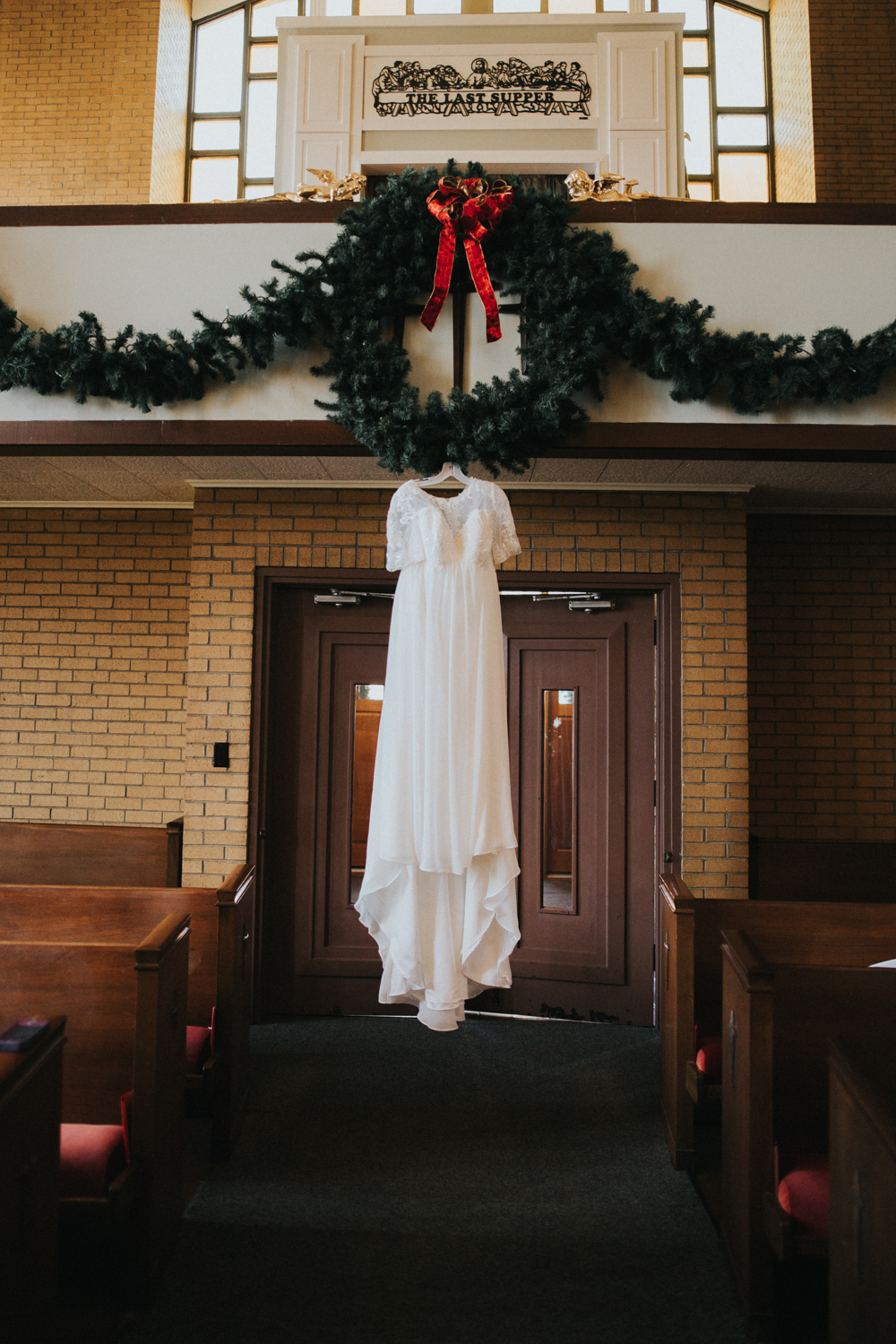Hattiesburg, Mississippi Wedding Photography | Maria Newman Photography