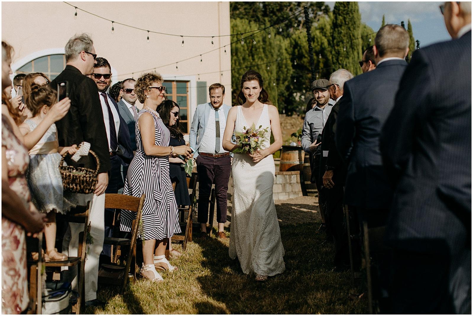 canas_feast_wedding_0352.jpg