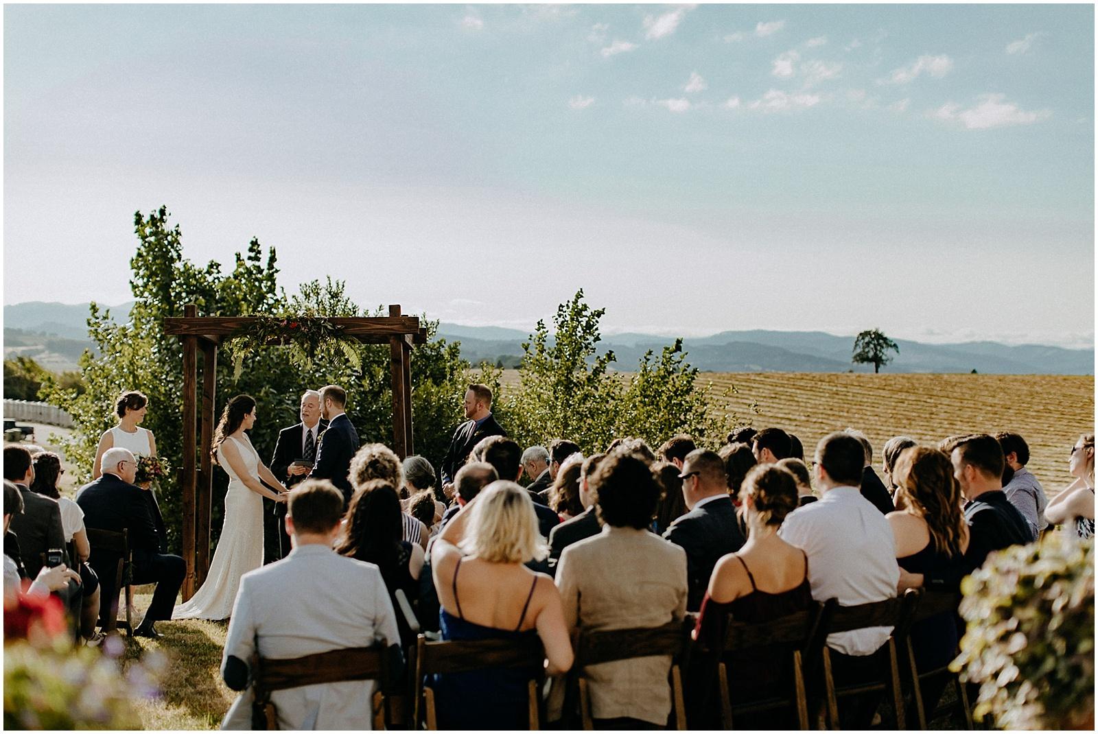 canas_feast_wedding_0356.jpg