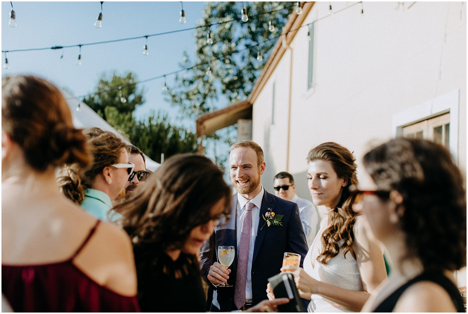 canas_feast_wedding_0381.jpg