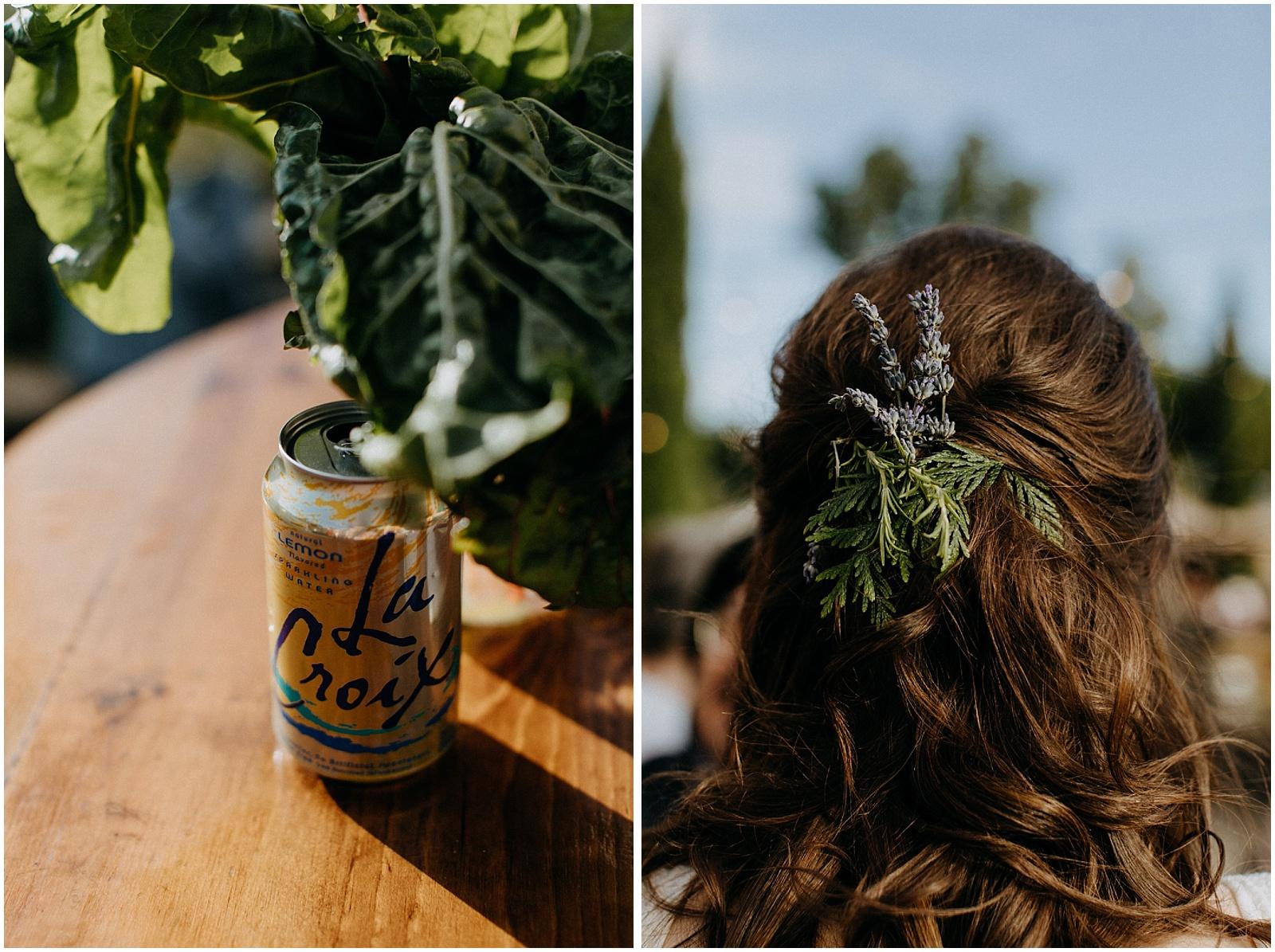 canas_feast_wedding_0400.jpg